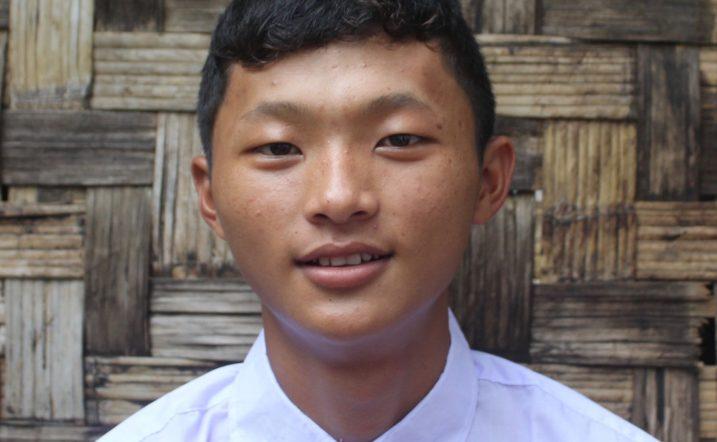 Myo Aung (2)